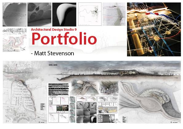 portfolio02samples