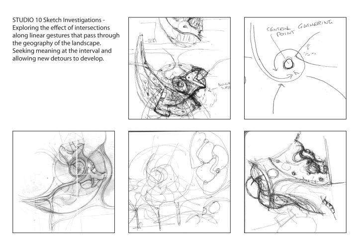 sketch-invest-02